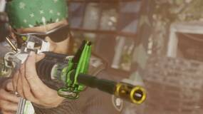 Image for Modern Warfare Remastered kicks off St. Paddy's Day celebrations with Shamrock & Awe event and free stuff
