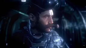 Image for Call of Duty: Modern Warfare Remastered standalone releases next week, first on PlayStation 4