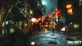 Image for Call of Duty: Modern Warfare Remastered maps Chinatown, Creek, more return in The Variety Map Pack