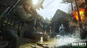 Image for Call of Duty: Modern Warfare Remastered Variety Map Pack out today on PS4