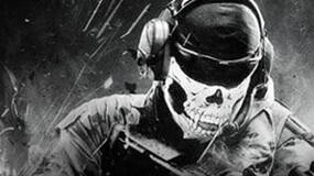 Image for Modern Warfare 3: last DLC suffers download issue, Microsoft responds