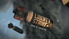 Image for Call of Duty: WW2 rolls out gun-tastic gameplay mode for new community event