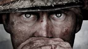 Image for Activision confirms new Call of Duty for 2020, but not who's making it