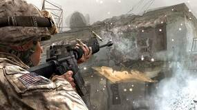 Image for Call of Duty Franchise on sale on Steam