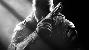 Image for Twice as many people play Call of Duty: Black Ops 2 on Steam than Ghosts