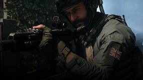 Image for NPD February 2020: Call of Duty: Modern Warfare tops software, Switch best-selling hardware