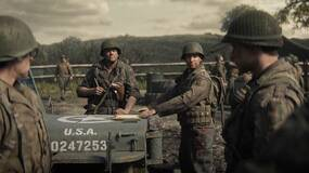 Image for Call of Duty WW2 nerfs SMGs as the PC open beta continues