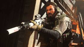 Image for Call of Duty: Modern Warfare Season 3 video shows new maps, operator, plus PS4 gets timed-exclusive content