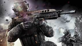"""Image for Call of Duty 2014 to be """"most ambitious"""" Sledgehammer game to date"""