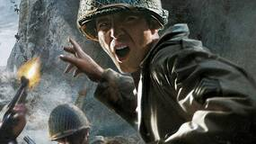 Image for Call of Duty franchise has sold 175M copies, players have thrown 300B grenades