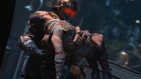 Image for Call of Duty: Black Ops 4 - Zombies trailer shows off the creepy Blood of the Dead map