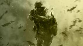Image for Call of Duty 4: Modern Warfare is now backwards compatible on Xbox One
