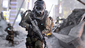 Image for These are the top Call of Duty: Advanced Warfare weapons, according to the developer