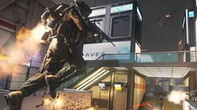 """Image for Call of Duty: Advanced Warfare will likely sell """"millions"""" less than Ghosts, says analyst"""