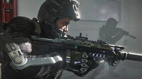 Image for Get Call of Duty: Advanced Warfare for PS4 at a discount on European PSN