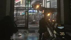Image for Check out more Call of Duty: Advanced Warfare multiplayer gameplay