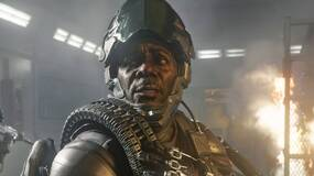 Image for CoD: Advanced Warfare's multiplayer exo suit & gadgets won't be over-powered