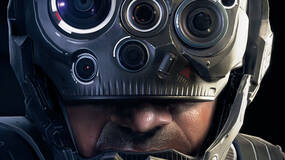 """Image for Call of Duty """"not immune"""" to slump in preorder demand"""