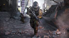 Image for It sounds like Call of Duty: Advanced Warfare multiplayer will be quite different