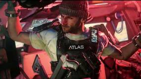 Image for Microsoft's DLC exclusivity deal extends to Call of Duty: Advanced Warfare