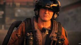 Image for Call of Duty: Advanced Warfare Supremacy is ready for download on Xbox consoles