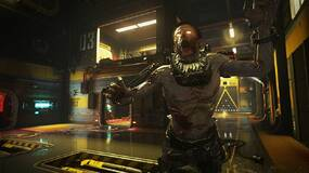 Image for Call of Duty: Advanced Warfare - Supremacy out now on PC, PlayStation consoles