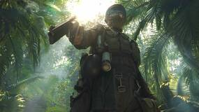 Image for Black Ops Cold War and Warzone Season Two takes you to the jungles of Laos