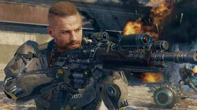 Image for PC version of Call of Duty: Black Ops 3 will soon get unranked dedicated server files