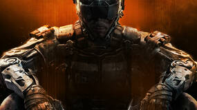 Image for First Call of Duty: Black Ops 3 DLC is called Awakening, hits in early 2016