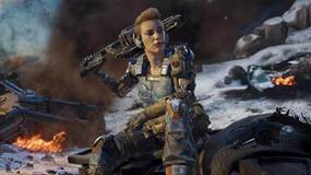 Image for For some reason you can't buy Call of Duty: Black Ops 3 DLC on Steam any more - unless you get the Season Pass
