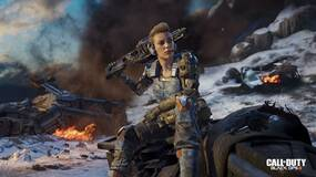 Image for Activision confirms, Call of Duty: Black Ops 3's Nuketown is a GAME exclusive