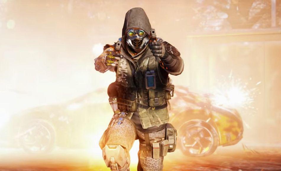 Cod Bo3 Blackjack Specialist