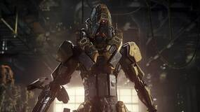 Image for Call of Duty: Black Ops 3 headlines PSN Spring Sale