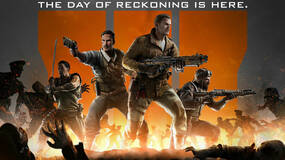 Image for Next week's Call of Duty: Black Ops 3 DLC ends the 8 year Origins Zombies saga
