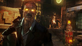 Image for Call of Duty Black Ops 3: Zombies Chronicles confirmed by ESRB listing