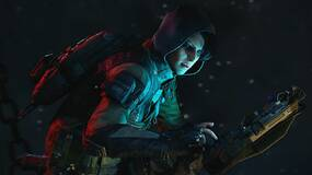 Image for Call of Duty: Black Ops 4 - How to unlock Specialist: Zero