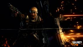Image for Call of Duty: Black Ops 4's Battle.net exclusivity does nothing to help the struggling franchise on PC