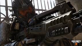 Image for Black Ops 4's shotguns have been balanced in line with pistols and are no longer about one shot kills