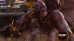 Image for Call of Duty: Black Ops 4 video features Treyarch discussing 10-years of Zombies