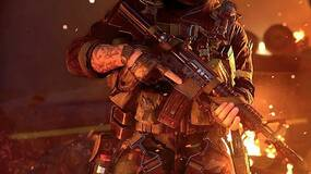 Image for Call of Duty: Black Ops Cold War has ray tracing