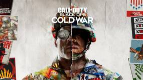 Image for Call of Duty: Black Ops Cold War officially confirmed as this year's game, reveal on August 26