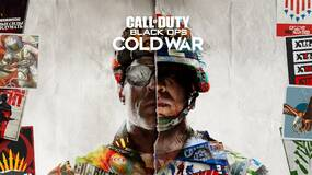 Image for Call of Duty: Black Ops Cold War release date, multiplayer reveal date reportedly leaked