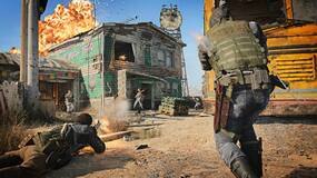 Image for Call of Duty: Black Ops Cold War gets Nuketown today and double XP for the rest of the week