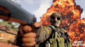Image for Call of Duty: Black Ops Cold War, Warzone and Modern Warfare are so big base PS4 players have to worry