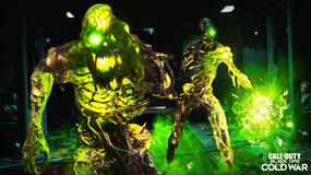 Image for Treyarch made Black Ops Cold War Zombies Easter Eggs accessible because less than 2% of players saw them