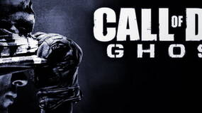 """Image for Call of Duty: Ghosts pre-orders include """"Free Fall"""" dynamic map"""