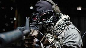 Image for Call of Duty 2014 coming from Sledgehammer, franchise now three-studio affair - ActiBlizz Q1