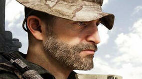 Image for Call of Duty: Modern Warfare and Warzone tease could mean the return of Price in Season 4
