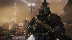 Image for Activision studios Infinity Ward, Beenox, others hit with layoffs