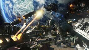 Image for Call of Duty: Infinite Warfare's final DLC is out today, with double XP to celebrate